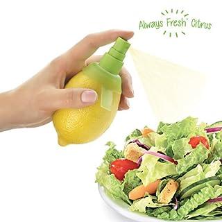 Always Fresh Citrus Zitronensprüher