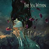 The Sea Within (Standard 2CD Jewelcase)