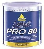 Inkospor ACTIVE Pro 80 Shake protéiné Définition Tonification et Perte de Poids Banane 750 g