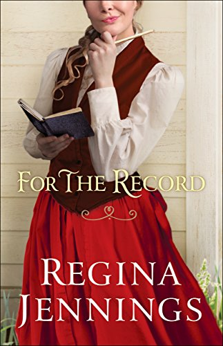 for-the-record-ozark-mountain-romance-book-3