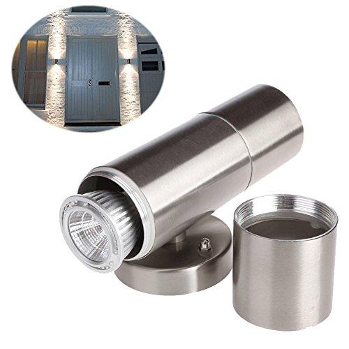 acciaio-inossidabile-6w-led-lampada-da-parete-angolo-di-portico-di-doppia-parete-illuminazione-marci