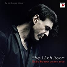 12th Room,the