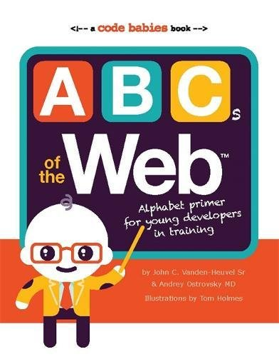abcs-of-the-web