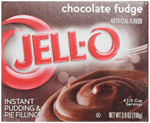 jell-o-au-chocolat-fudge-pouding-instantane-et-garniture-de-tarte-110g-jello-americain