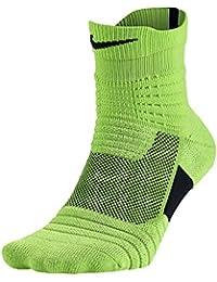 Nike U NK ELT Versa Mid - Calcetines para Hombre