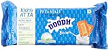 #3: Patanjali Doodh Biscuits, 100g