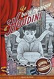 Telecharger Livres La boite magique d Houdini (PDF,EPUB,MOBI) gratuits en Francaise