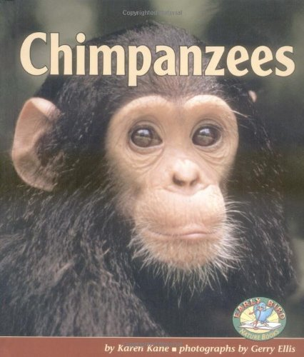 chimpanzees-early-bird-nature-by-karen-kane-2004-09-01