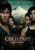 Cold Prey Eiskalter Tod kostenlos online stream