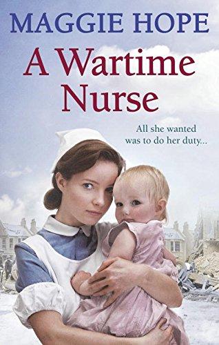 a-wartime-nurse