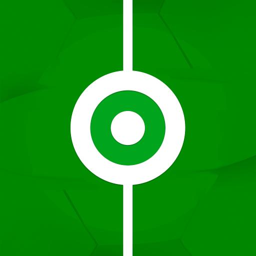 BeSoccer - Risultati di calcio