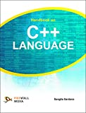 Handbook on C++ Language