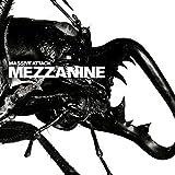 Mezzanine (Remastered 2018)