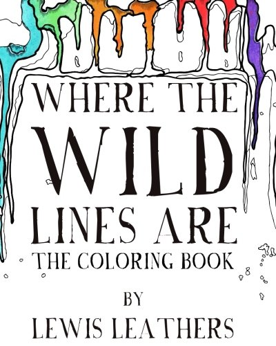 where-the-wild-lines-are-the-coloring-book