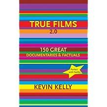 True Films 2.0
