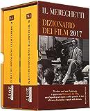 Il Mereghetti. Dizionario dei film 2017
