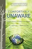ISBN 0825306868