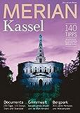 MERIAN Kassel (MERIAN Hefte) -