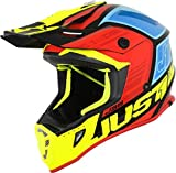 Just1 J38 Blade - Casco da motocross
