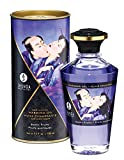 SHUNGA Intimate Kisses Öl Exotic 100ml