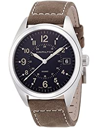 Hamilton Men's Watch H68551833