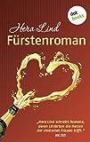 Fürstenroman: Roman