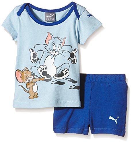 puma-baby-set-fun-tom-und-jerry-jr-cool-blue-surf-the-web-92-836725-19