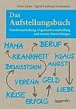 Das Aufstellungsbuch (Amazon.de)