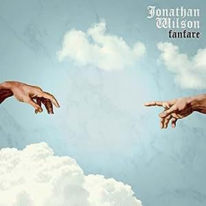 Fanfare (2lp+CD) [Vinyl LP]