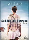 Sommer am Abgrund: Roman bei Amazon kaufen