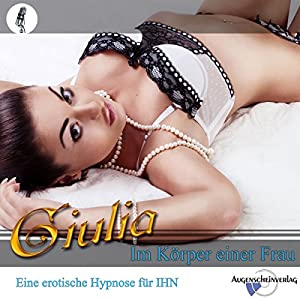 Hypnose feminisierung