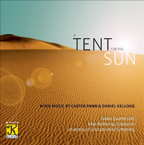 tent-for-the-sun-import-anglais