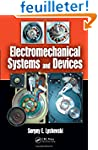 Electromechanical Systems and Devices