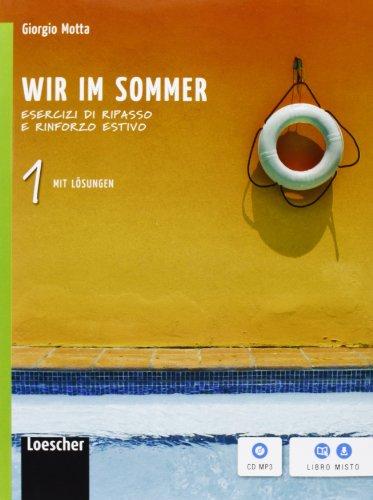 wir-im-sommer-volume-con-soluzioni-per-la-scuola-media-con-espansione-online-1