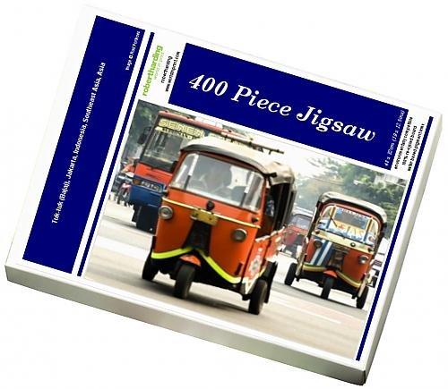 photo-jigsaw-puzzle-of-tuk-tuk-bajaj-jakarta-indonesia-southeast-asia-asia