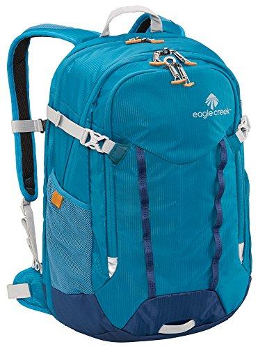 eagle-creek-day-travelers-universal-traveler-backpack-rfid-blue