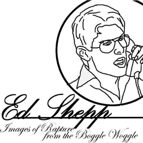 images-of-rapture-from-the-boggle-woggle-by-shepp-ed-2003-12-23