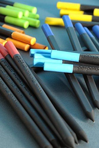 perpetua-la-matita-composta-all80-di-grafite-riciclata