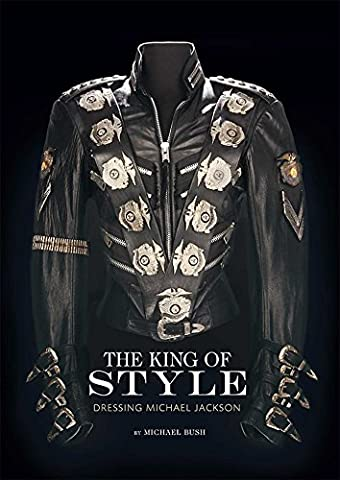 KING OF STYLE