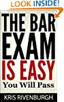 The Bar Exam Is Easy: A Straightforwa...