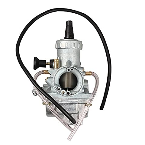HIPA Carburateur pour YAMAHA Blaster YFS200 1998-2002 yfs 200h