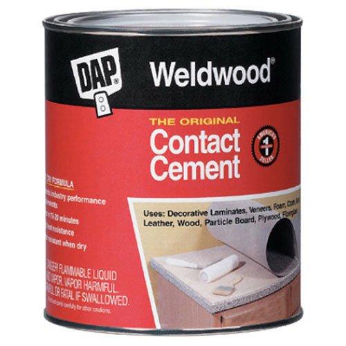 dap-pint-weldwood-the-original-contact-cement-00271