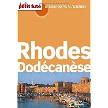 Rhodes, Dodécanèse