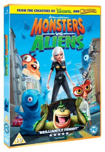 monsters-vs-aliens-1-disc-dvd