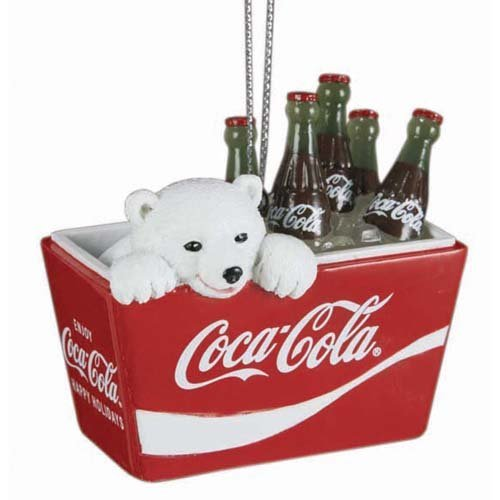 coca-cola-kurt-adler-polar-bear-cub-in-coke-cooler-ornament-275-inch-by-coca-cola