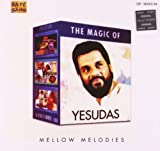 #4: Magic Of Yesudas