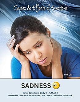 Descargar Utorrent Android Sadness Epub Patria