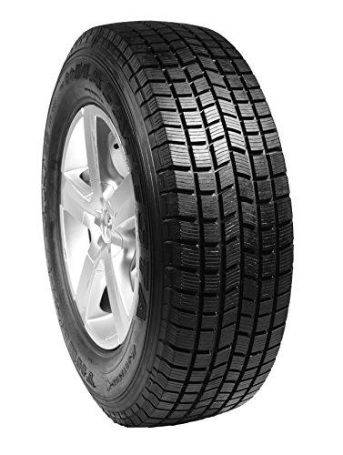 Offroad 4X 4SUV tutto l' anno pneumatici 215/65R1698H Malatesta Thermic runderneuert PKW pneumatici auto Wint