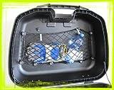 "Rete ""large"" per bauletto Top-Case GiVi Trekker 52 LT"