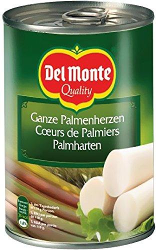 del-monte-palmenherzen-6x400g